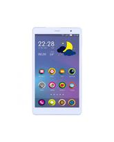 I-LIFE K4700 7 INCH HD 16GB 4G,  white