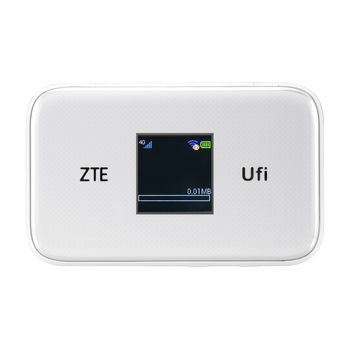 ZTE 4G MINI ROUTER MF970