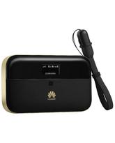 HUAWEI WIFI ROUTER 4G E5885LS,  black