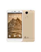 I-LIFE FIVO PLUS 5.5 IN 16GB 4G DUAL SIM,  gold