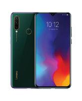 LENOVO K10 NOTE 6+ 128GB 4G DUAL SIM,  louise lake