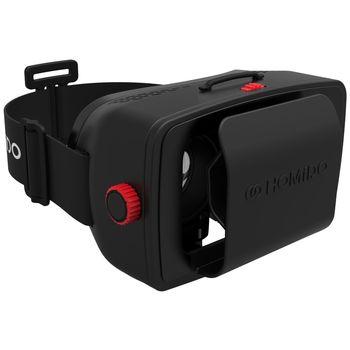 HOMIDO GEAR VR2 BLACK