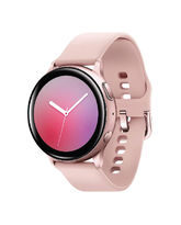SAMSUNG GALAXY ACTIVE 2 44MM ALUMINIUM,  rose gold