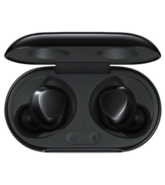 SAMSUNG GALAXY BUDS 2 R175N GEAR ICONX,  black