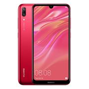 HUAWEI Y7 PRIME 2019 4G DUAL SIM,  coral red, 32gb