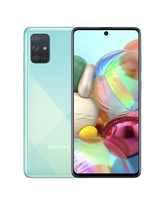 Buy Samsung Galaxy A51 A515f 128gb 4g Dual Sim Axiom Telecom Ksa