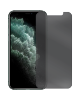 SWITCH SHATTER PRIVACY FRONT IPHONE XS| IPHONE 11 PRO