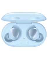 SAMSUNG GALAXY BUDS 2 R175N GEAR ICONX,  blue