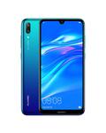 HUAWEI Y7 PRIME 2019 4G DUAL SIM,  aurora blue, 64gb