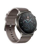HUAWEI WATCH GT 2 PRO,  nebula grey