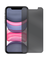 SWITCH SHATTER PRIVACY FRONT IPHONE XR| IPHONE 11