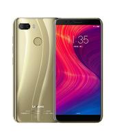 LENOVO K5 PLAY 32GB 4G DUAL SIM,  gold