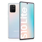 SAMSUNG GALAXY S10 LITE G770F 128GB 4G DUAL SIM,  white