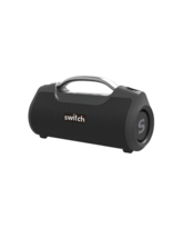 SWITCH BLUETOOTH WS ULTRA SPEAKER 60W,  black
