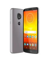 لينوفو موتو ( E5 XT1944 16 GB 4G )