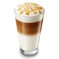 Kicking Horse Coffee, 250gm