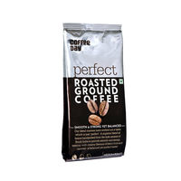 Coffee Day Perfect - Pack Of 3 (600 gm), 600gm