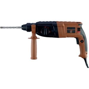 JK POWER TOOLS - ROTARY HAMMER (JKRH226REPRO)
