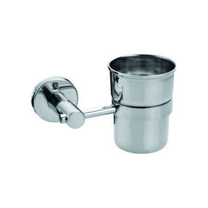 EVER NEW BATH ACCESSORIES ROYAL SERIES - 1704 TUMBLER HOLDER