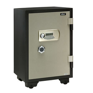 OZONE DIGITAL SAFES: FIRE WARRIOR-99