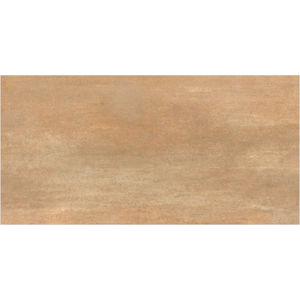 KAJARIA DIGITAL WALL TILES: 400X800 - STORM COPPER