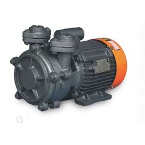 KIRLOSKAR WATER PUMPS - CMS (0.5 HP)