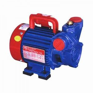 CROMPTON WATER PUMPS - MINI GANGA I (1 HP)