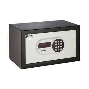 OZONE DIGITAL SAFES: O-SQUIRE