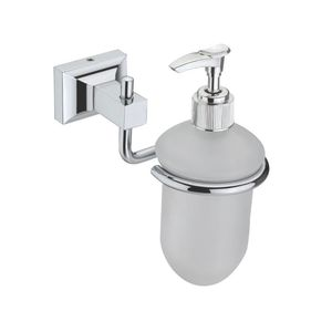 CERA ALLIED PRODUCTS - F5002111 LIQUID SOAP DISPENSER