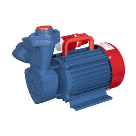 CROMPTON WATER PUMPS - MINI MARVEL I (1 HP)