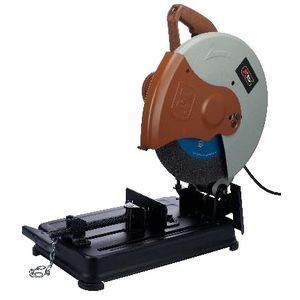 JK POWER TOOLS - CUT - OFF SAW (JKCS14PRO)