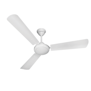 HAVELLS: REGULAR FANS SS 390, 900 mm sweep, bianco