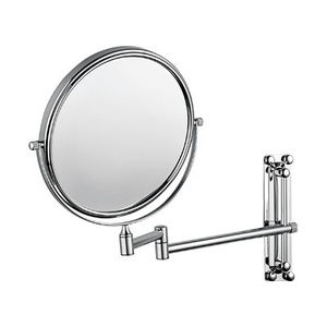 HINDWARE ACCESSORIES CONTESSA SERIES - F880009 MAGNIFYING GLASS (SIZE 8'')