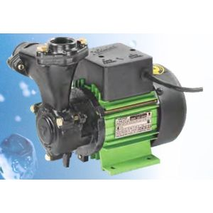 KIRLOSKAR WATER PUMPS - CHHOTU STAR (1.02 HP)