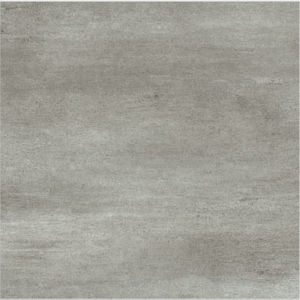 KAJARIA DIGITAL FLOOR TILES: 400X400 - STORM SILVER