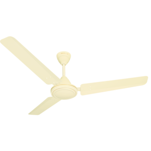 HAVELLS: REGULAR FANS PACER, 1200 mm sweep, ivory