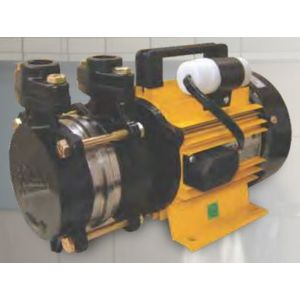 KIRLOSKAR WATER PUMPS - AQUA-50 (0.5 HP)