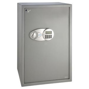 OZONE DIGITAL SAFES: ES-ECO-BB-77