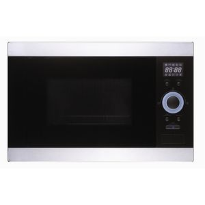 CARYSIL APPLIANCES - BUILT IN MICROWAVE OVEN 2