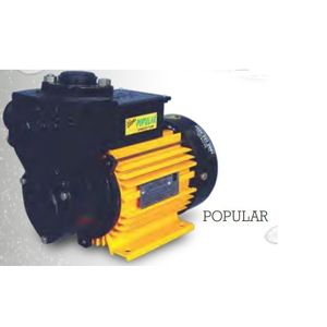 KIRLOSKAR WATER PUMPS - POPULAR (0.5 LV)