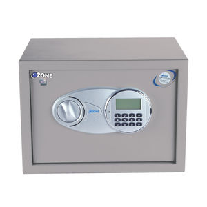 OZONE DIGITAL SAFES: TUSKER-11