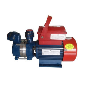 CROMPTON WATER PUMPS - AQUAGOLD 50 (0.5 HP)