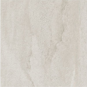 KAJARIA DIGITAL WALL TILES: 400X800 - MANILA, ocre floor