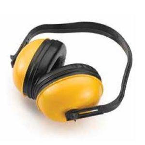 UDYOGI - EAR MUFFS ET 20
