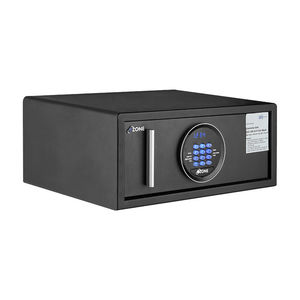 OZONE DIGITAL SAFES: CONVENIO DIGITAL-33 F