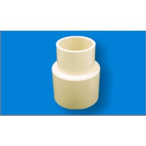 PRINCE CPVC FITTINGS - REDUCER, 1 1/4  x 1/2