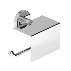 CERA ALLIED PRODUCTS - F5006110 PAPERHOLDER WITH FLAP