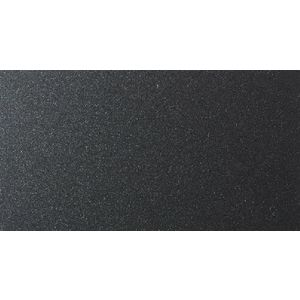 ALUDECOR ACP PANELS SAND SERIES (SHEET SIZE 8 ft x 4 ft) - NIGHT GREY(SD6001), grade al33