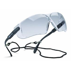 UDYOGI EYE PROTECTION GOOGLE - UD 61 SERIES CLEAR LENS, ANTI FOG COATING