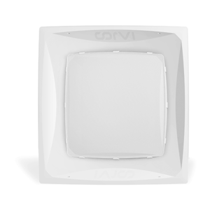 CORVI LED LIGHT: 2x2 - 36W, yellow